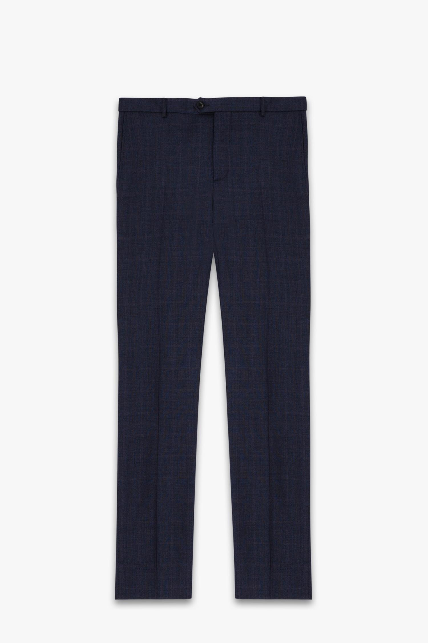 pantalon-de-costume-a-carreaux-marine.jpg.png