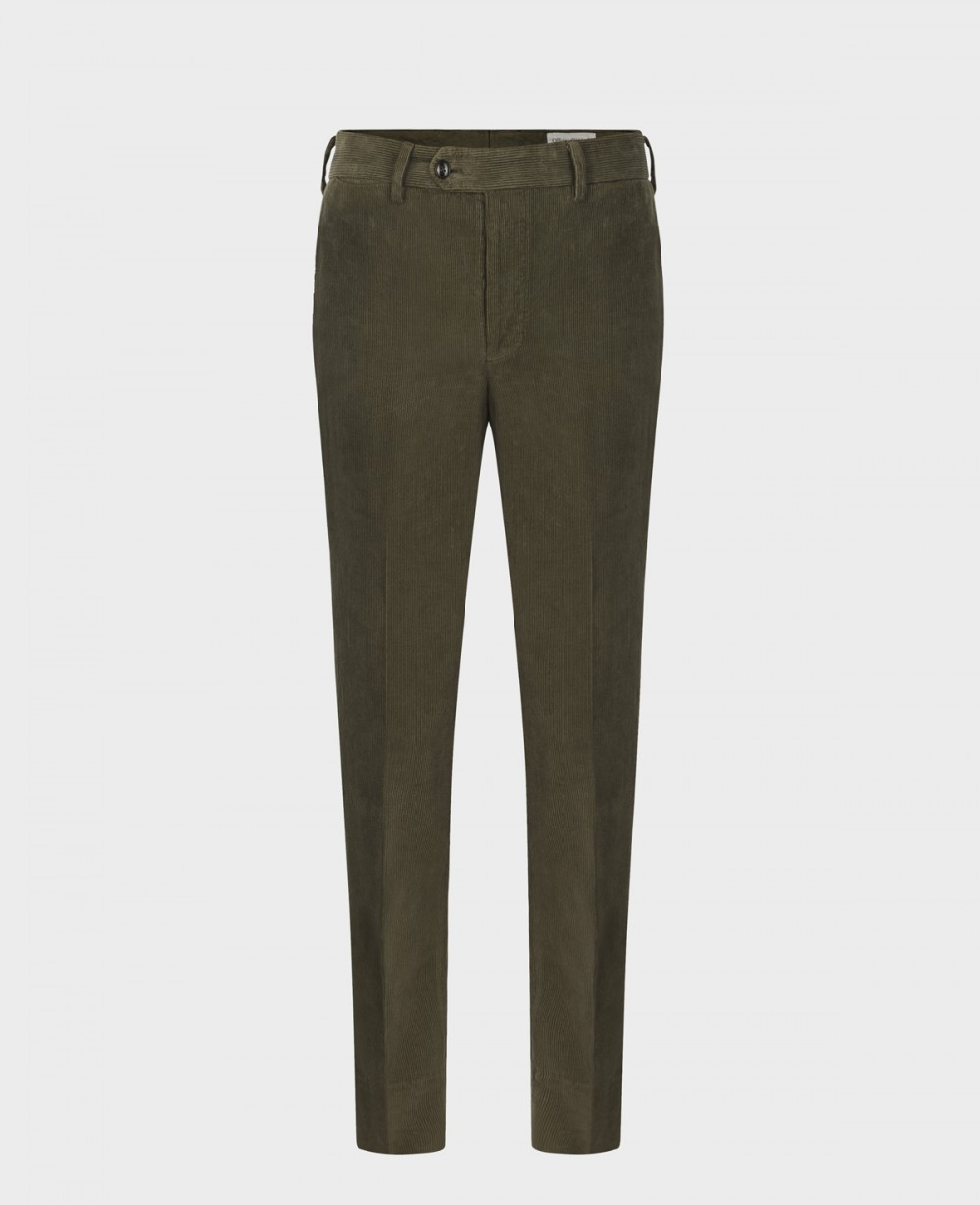 pantalon-paul-velours-anglais.jpg
