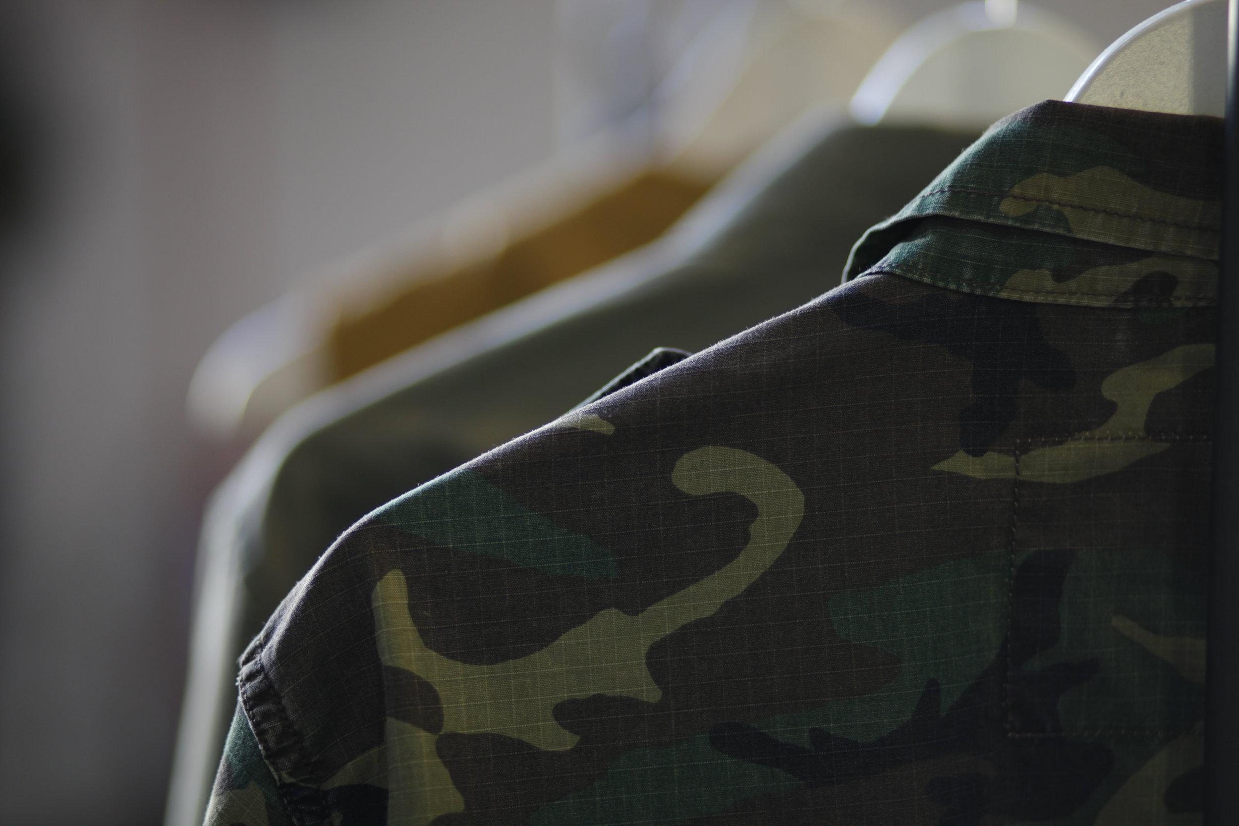 fortela army squarzi milan