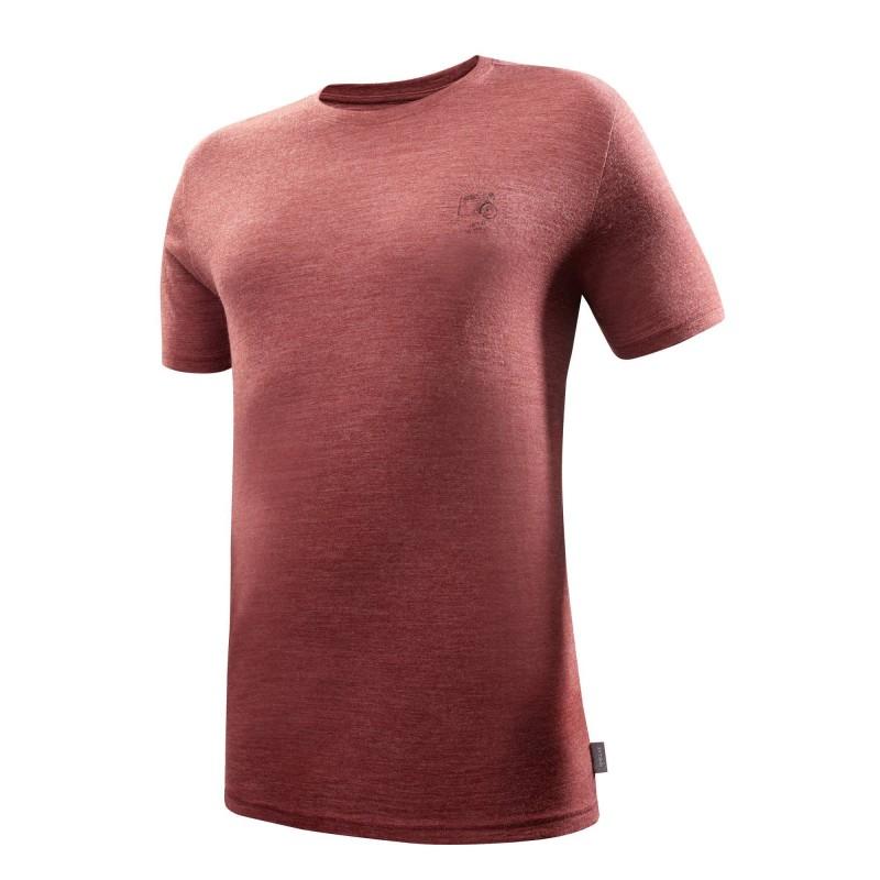 decathlon laine t shirt.jpg