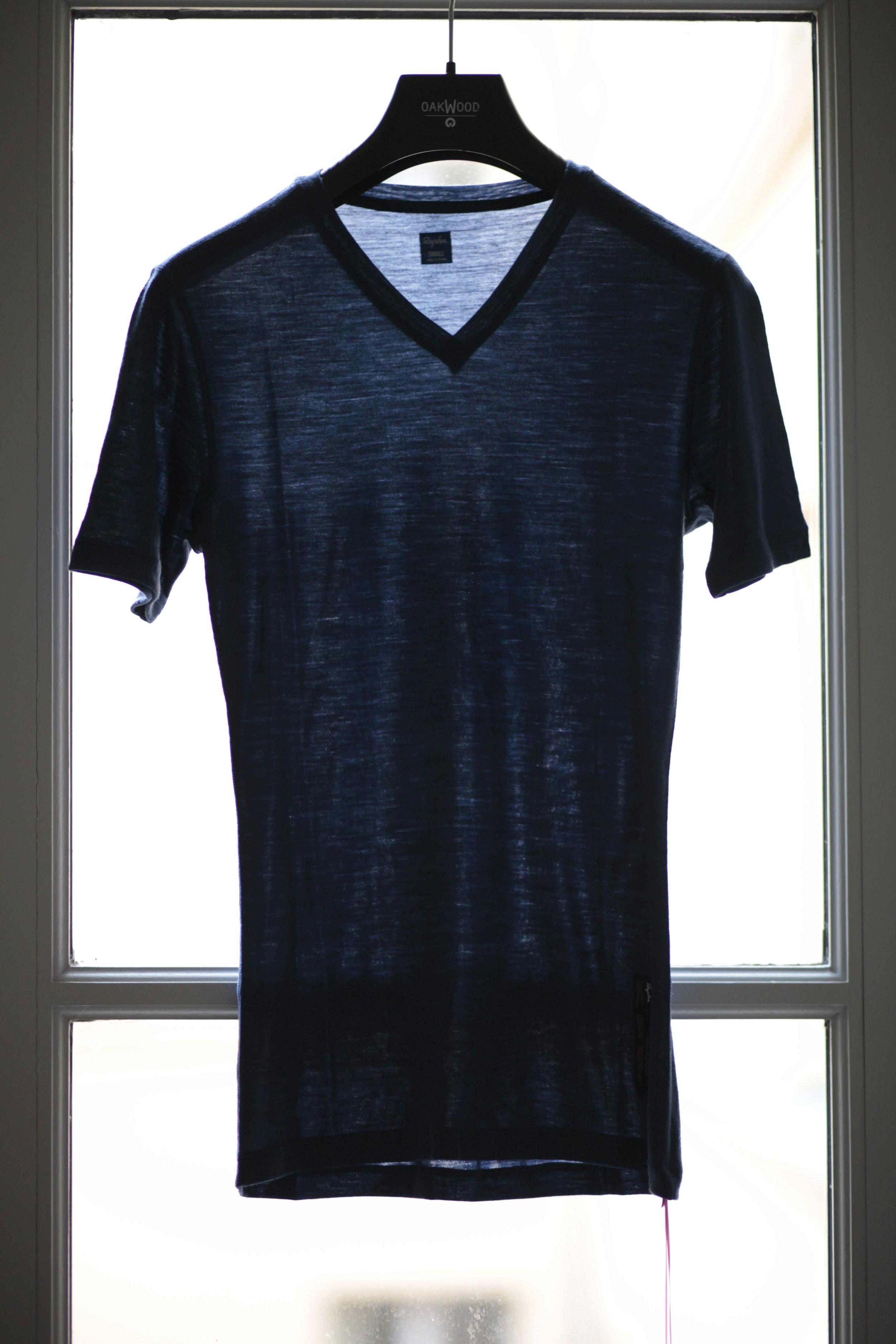 Rapha laine mérinos t shirt (1).JPG