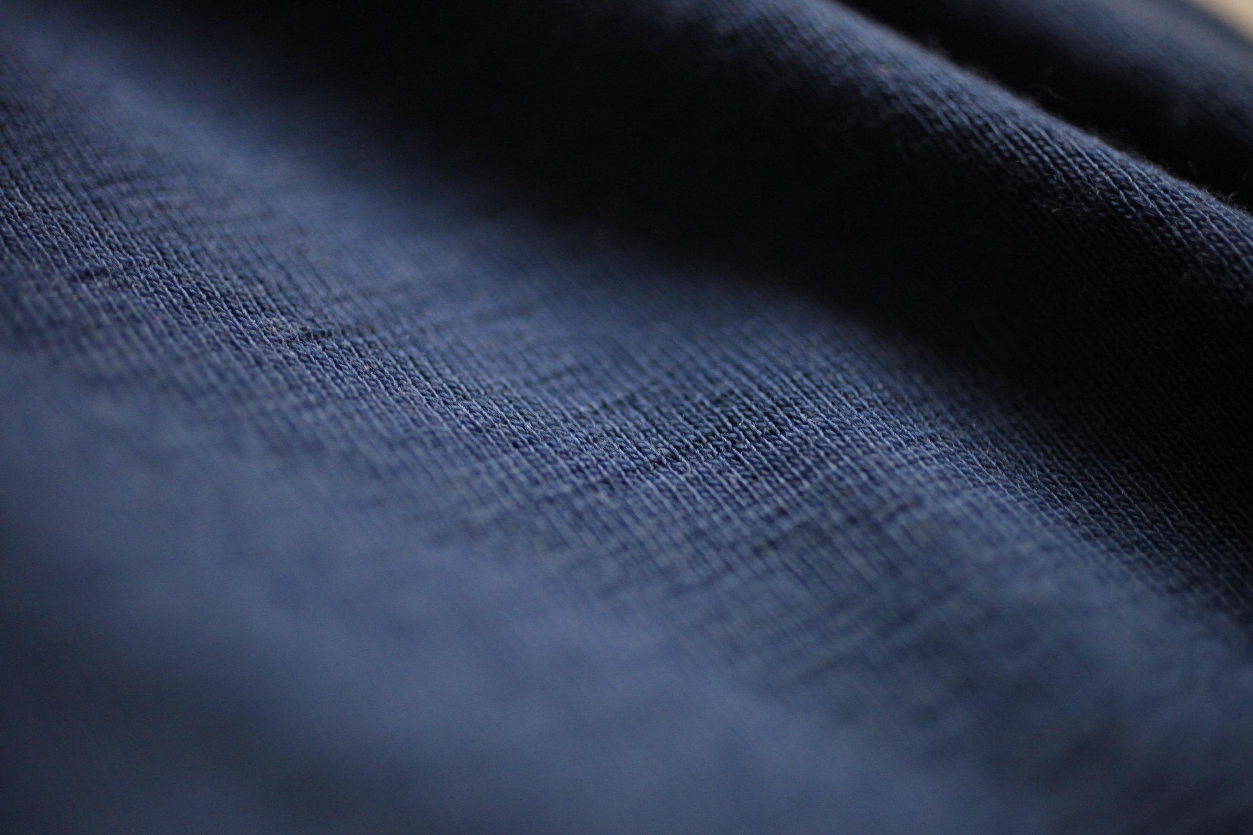 Rapha laine mérinos t shirt (5).JPG