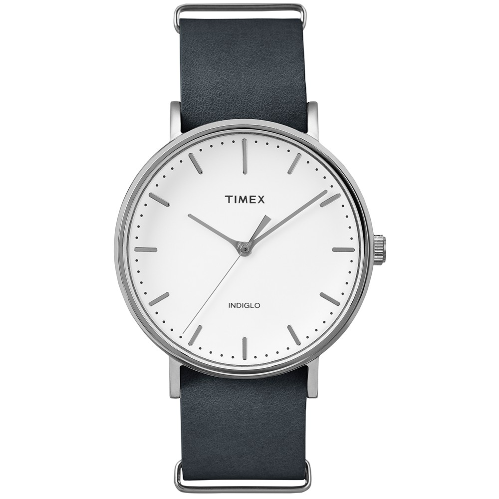 Timex-Fairfield.jpg