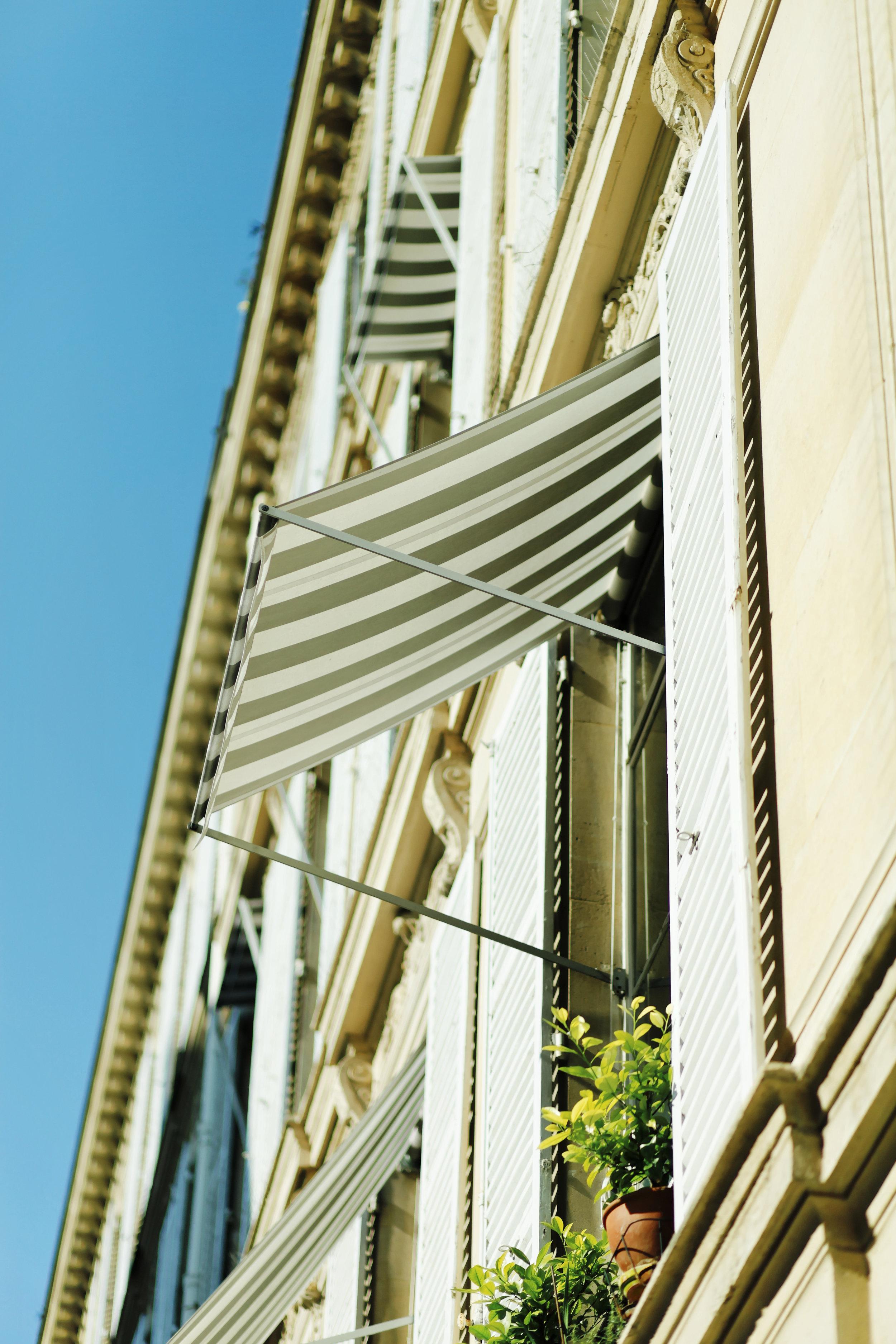 Les Indispensables Paris 13.jpg