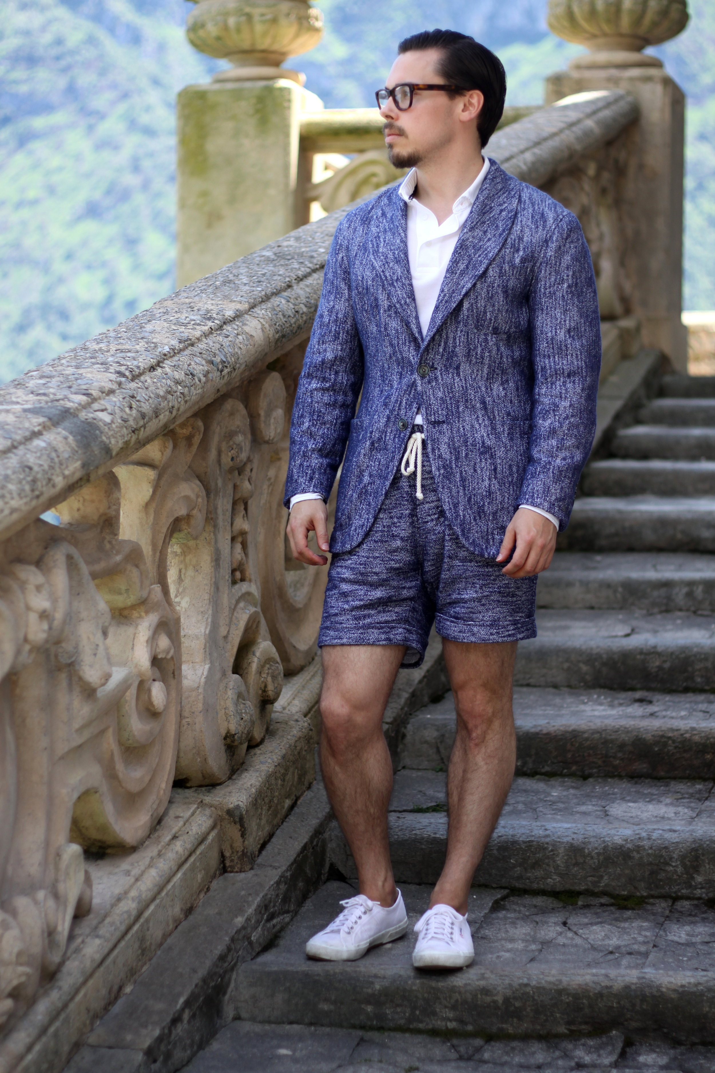 The-GIGI-shawl-collar-suit-jacket-and-shorts.jpg