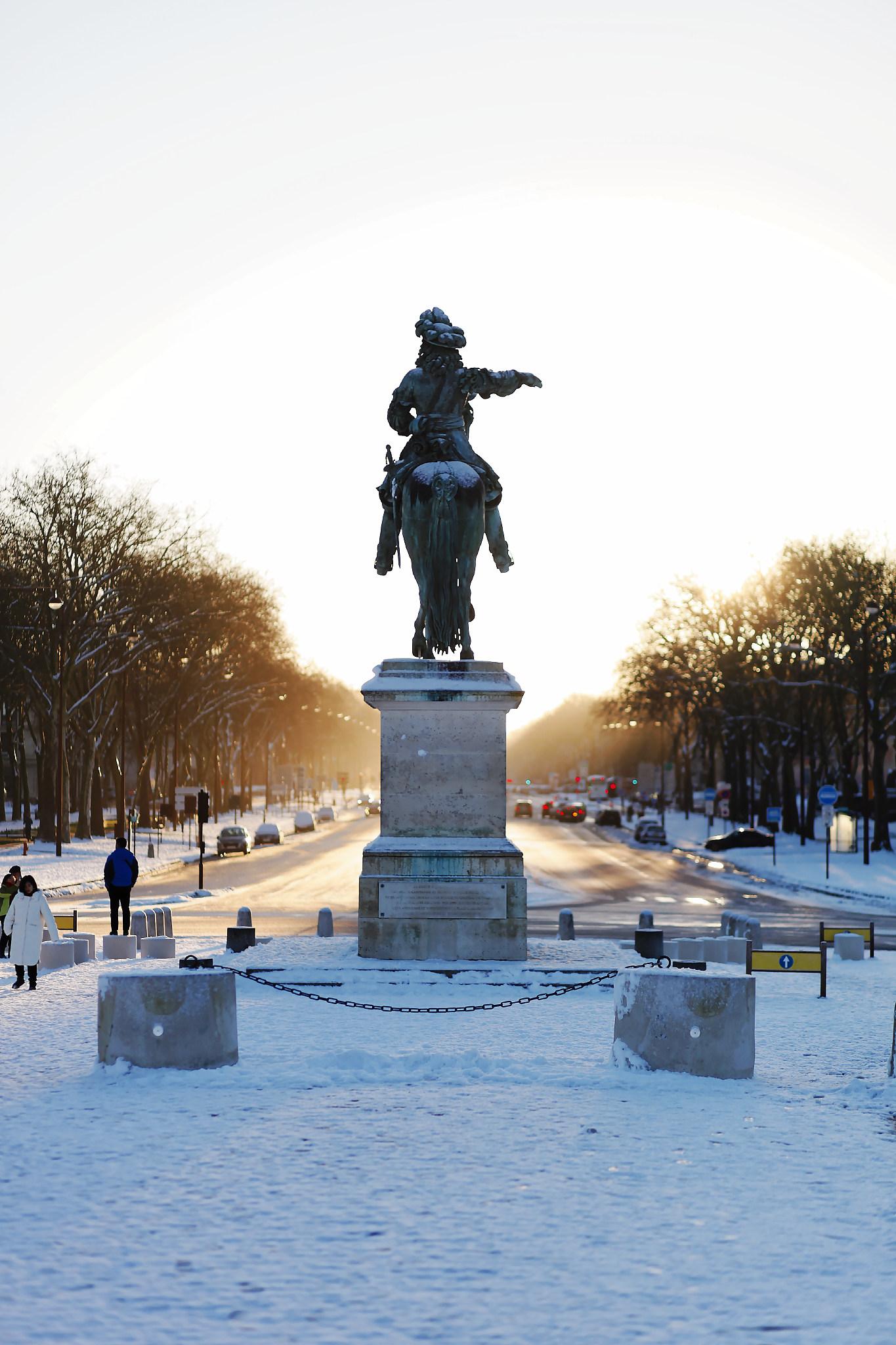 VERSAILLES SNOW LES INDISPENSABLES PARIS (13).jpg