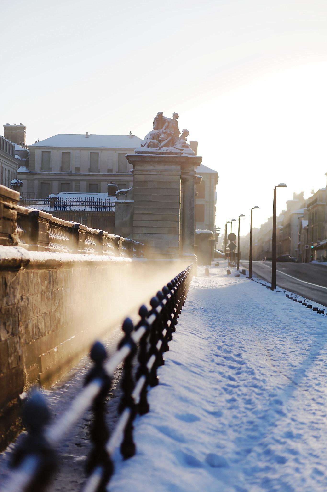 VERSAILLES SNOW LES INDISPENSABLES PARIS (20).jpg
