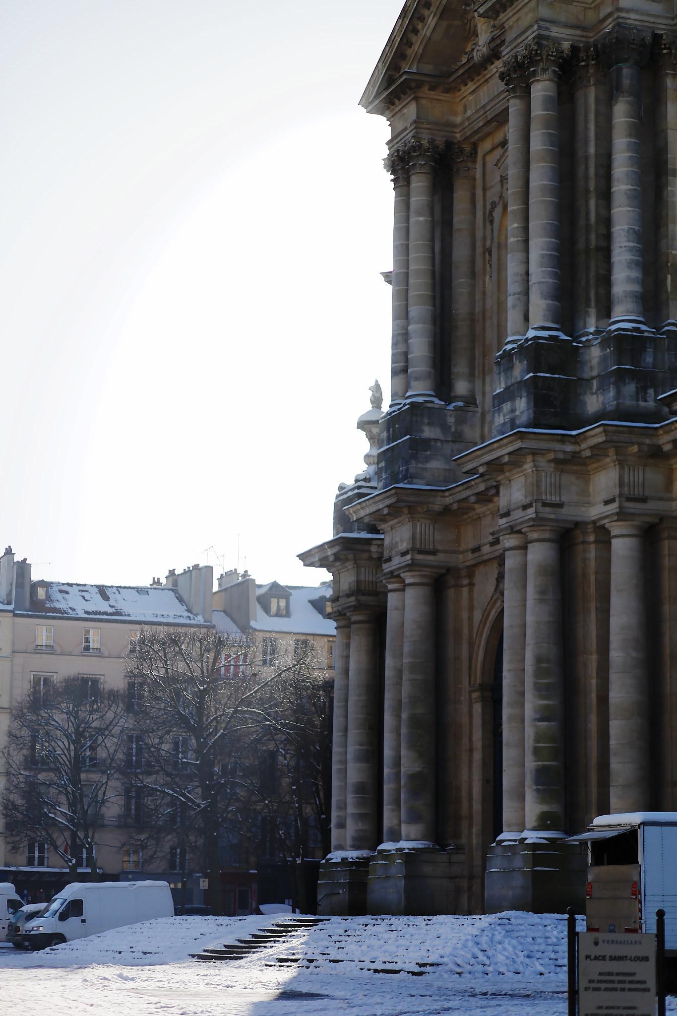 VERSAILLES SNOW LES INDISPENSABLES PARIS (8).jpg