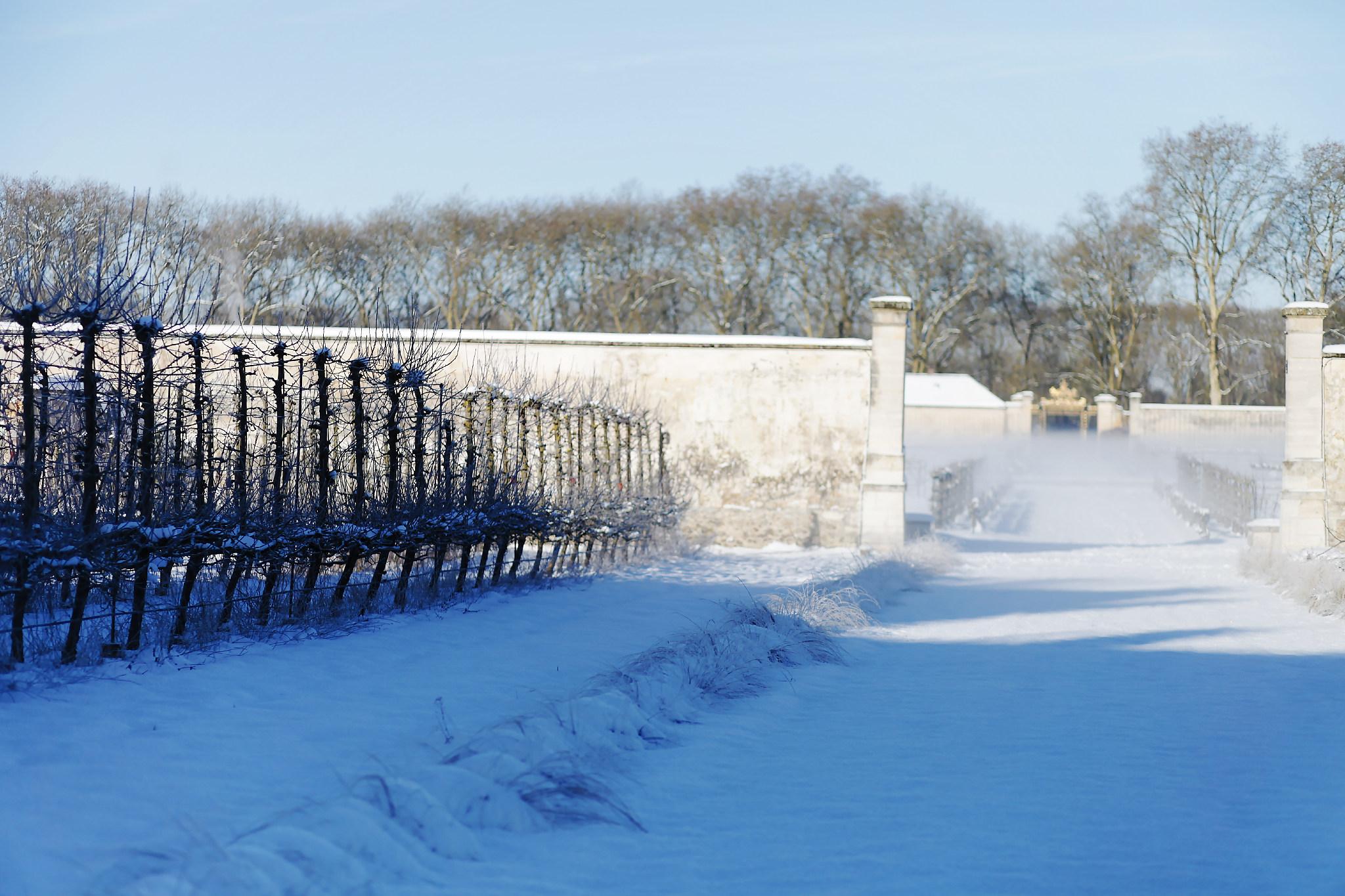 VERSAILLES SNOW LES INDISPENSABLES PARIS (6).jpg