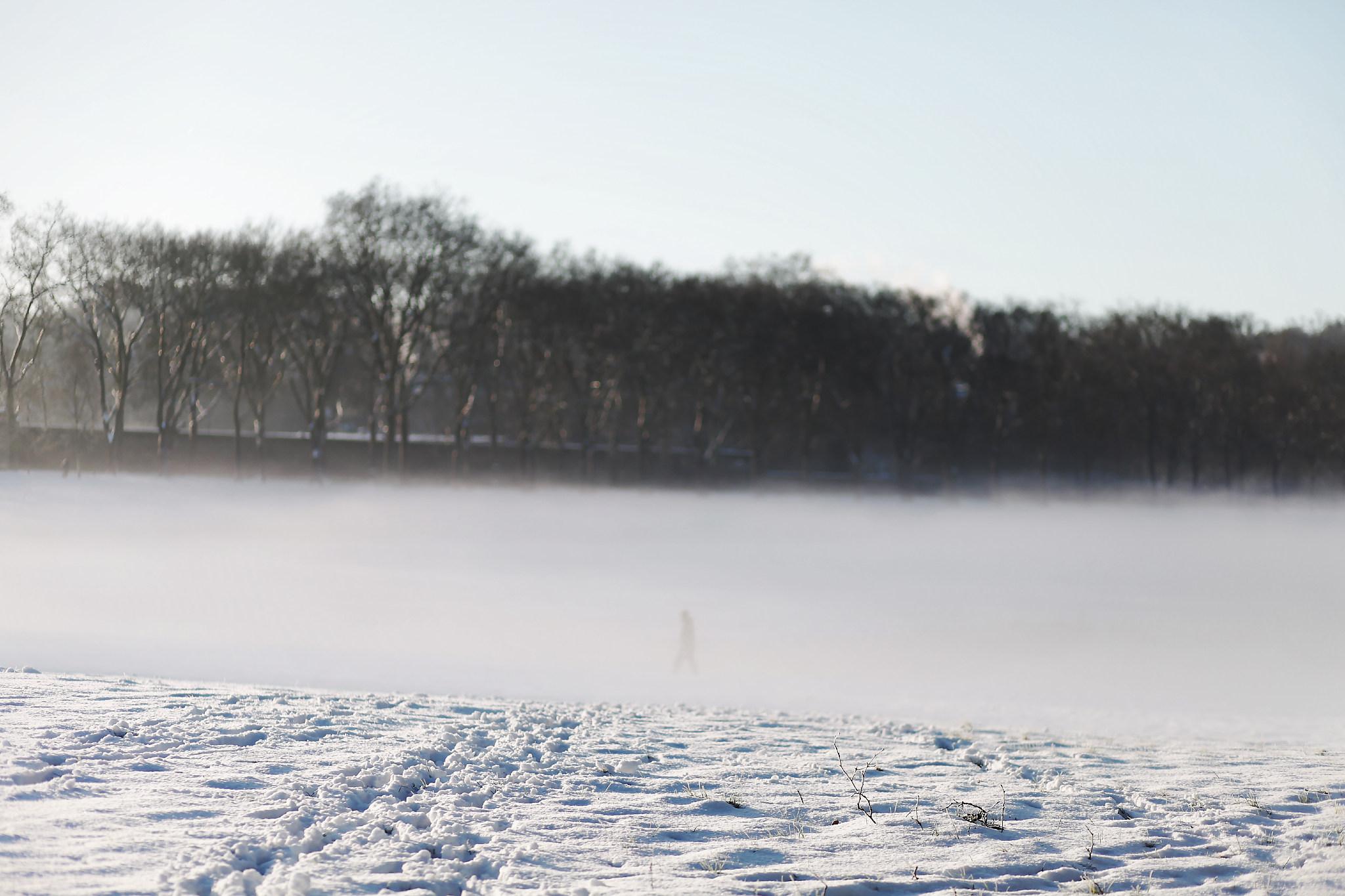 VERSAILLES SNOW LES INDISPENSABLES PARIS (22).jpg