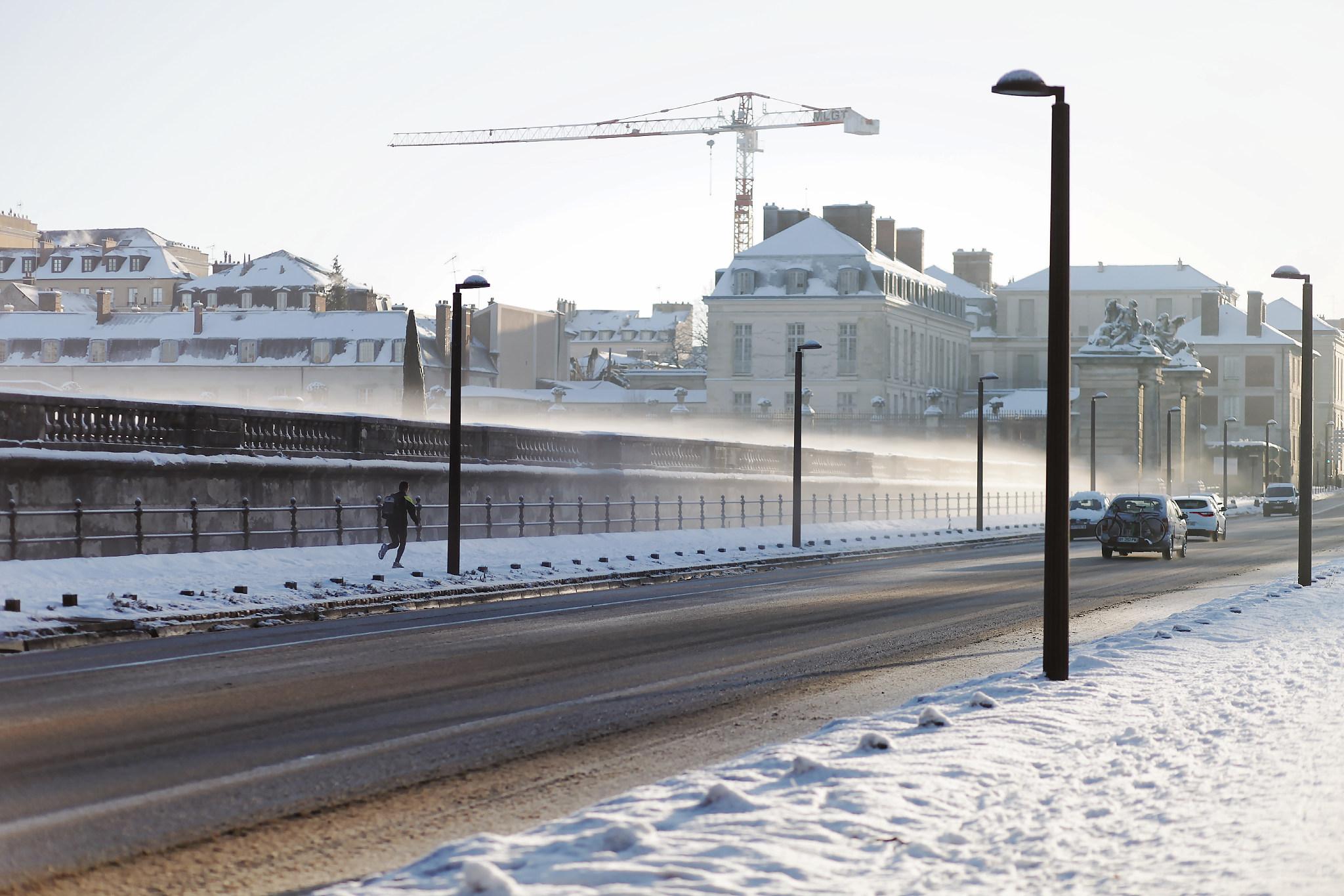VERSAILLES SNOW LES INDISPENSABLES PARIS (21).jpg