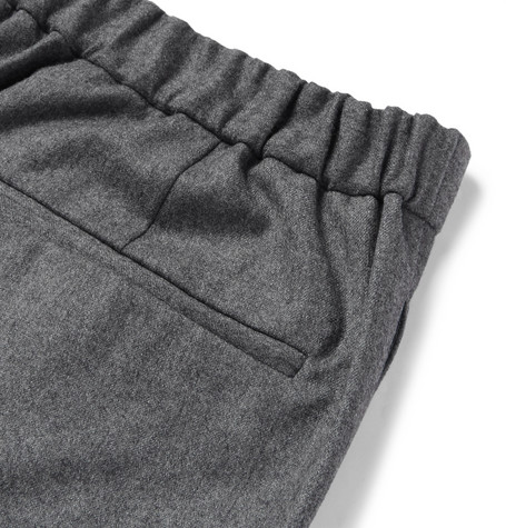 P.JOHNSON WOOL PANT.jpg