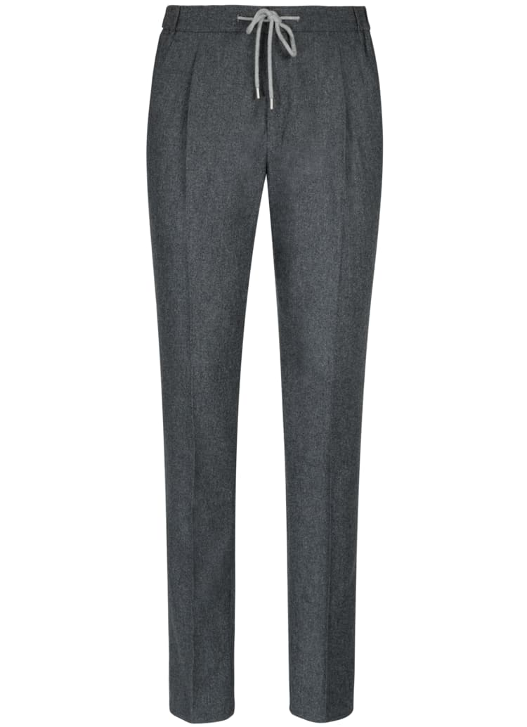 suitsupply sweatpant VITALE BARBERIS VBC.jpg