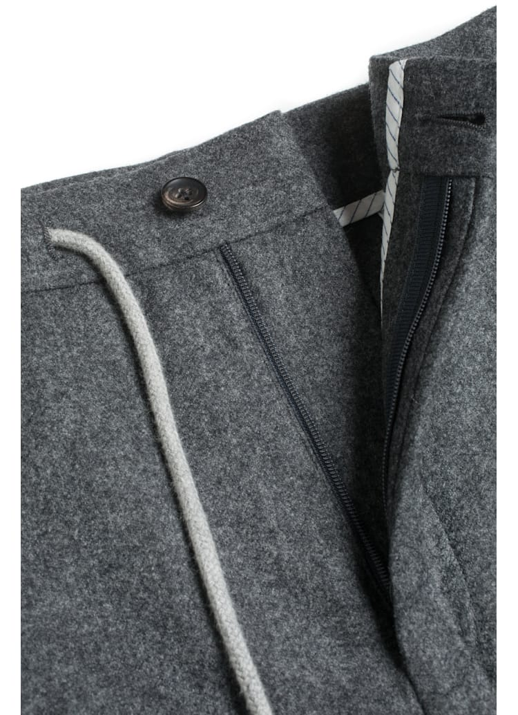 suitsupply sweatpant VITALE BARBERIS VBC 2.jpg