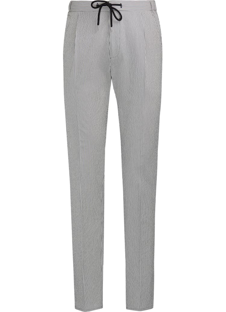 suitsupply sweatpant SEERSUCKER.jpg