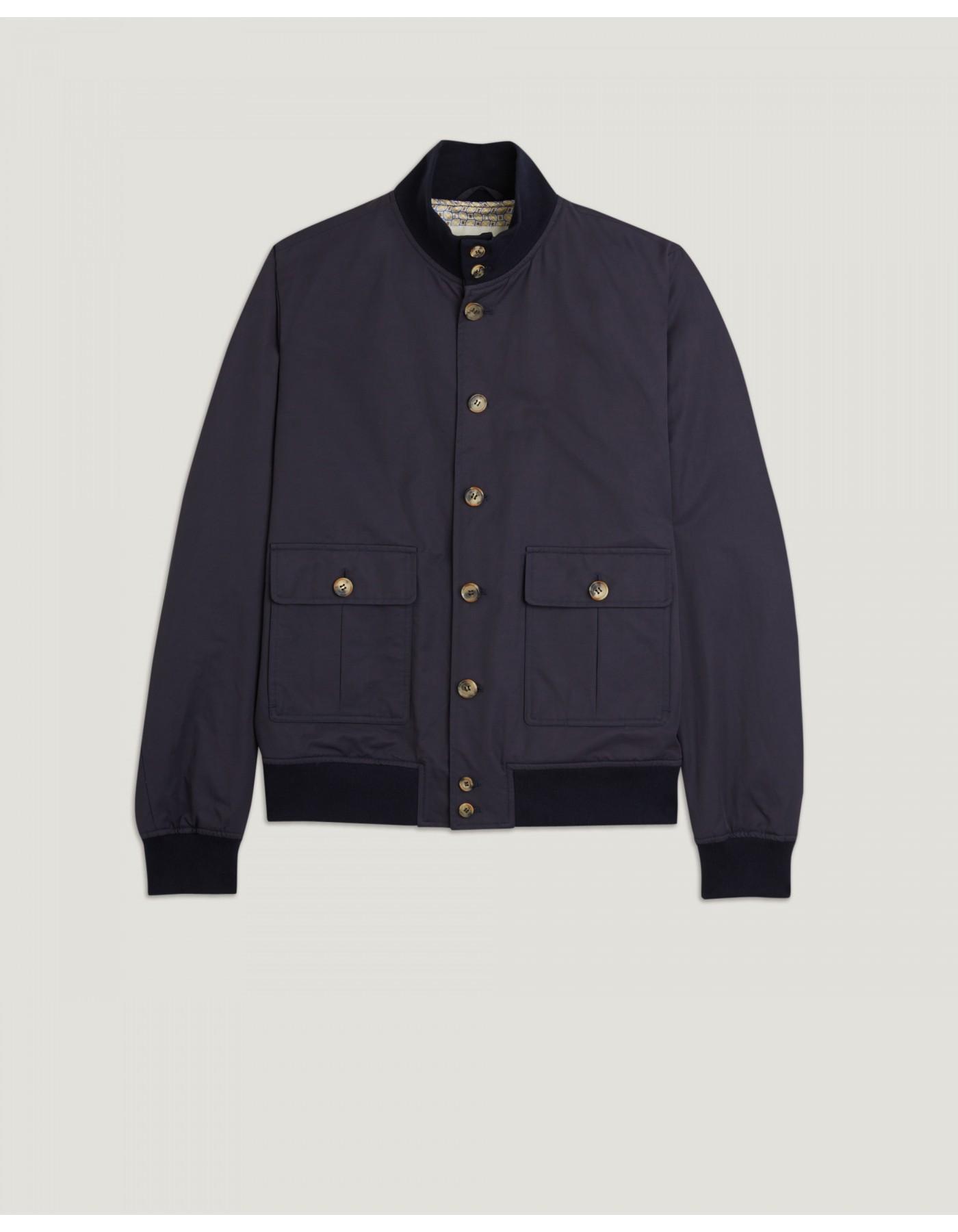 valstar_cotton_valstarino_jacket_navy_1.jpg
