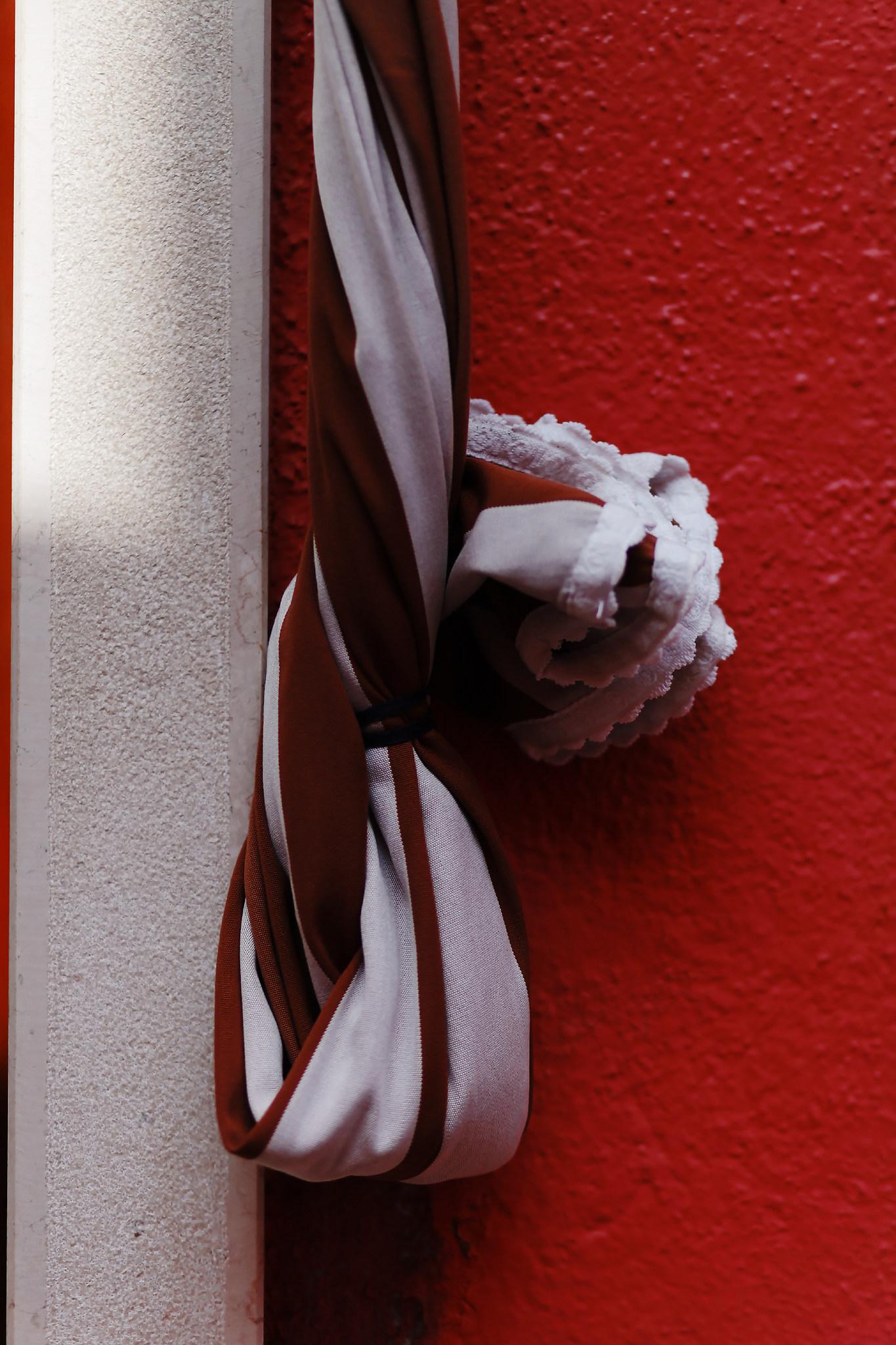 LesIndispensablesParis - Venise (29).jpg