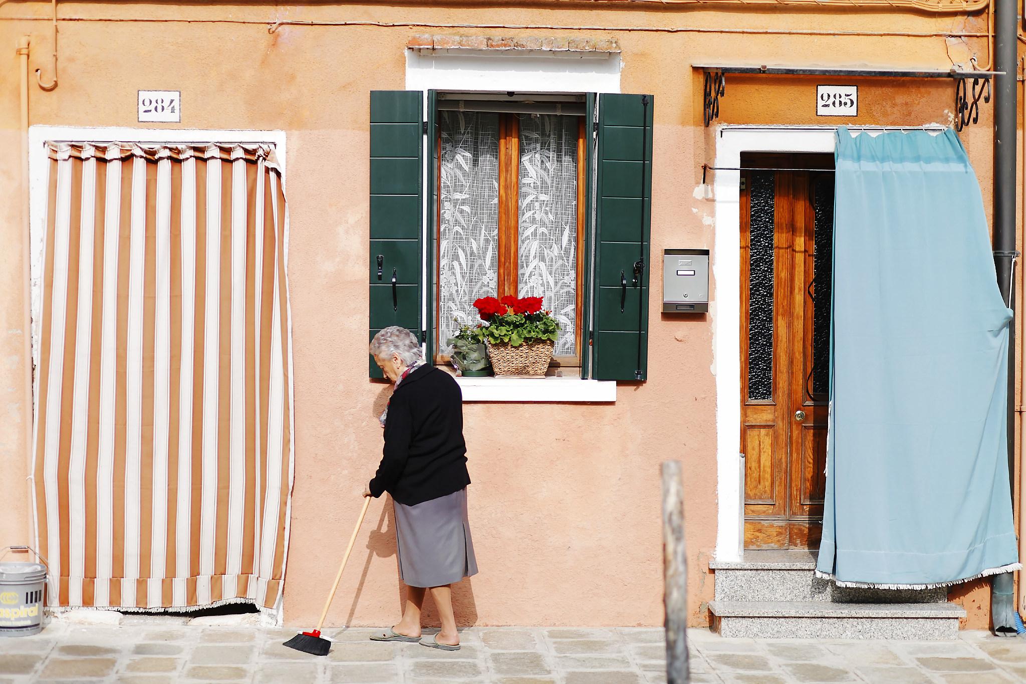 LesIndispensablesParis - Venise (23).jpg