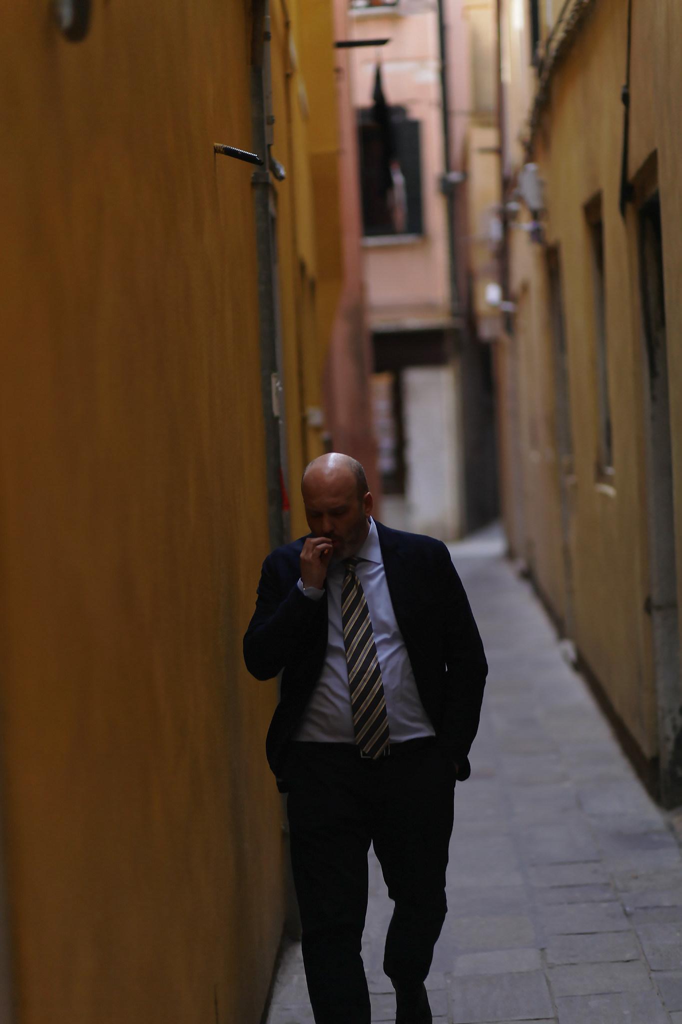 LesIndispensablesParis - Venise (13).jpg