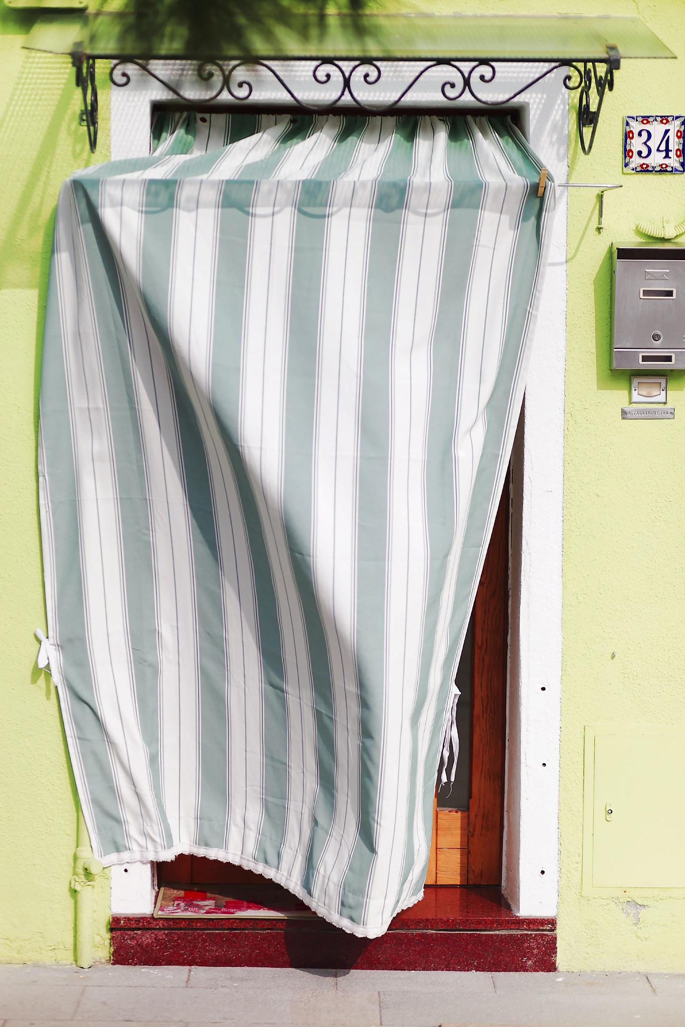 LesIndispensablesParis - Venise (26).jpg