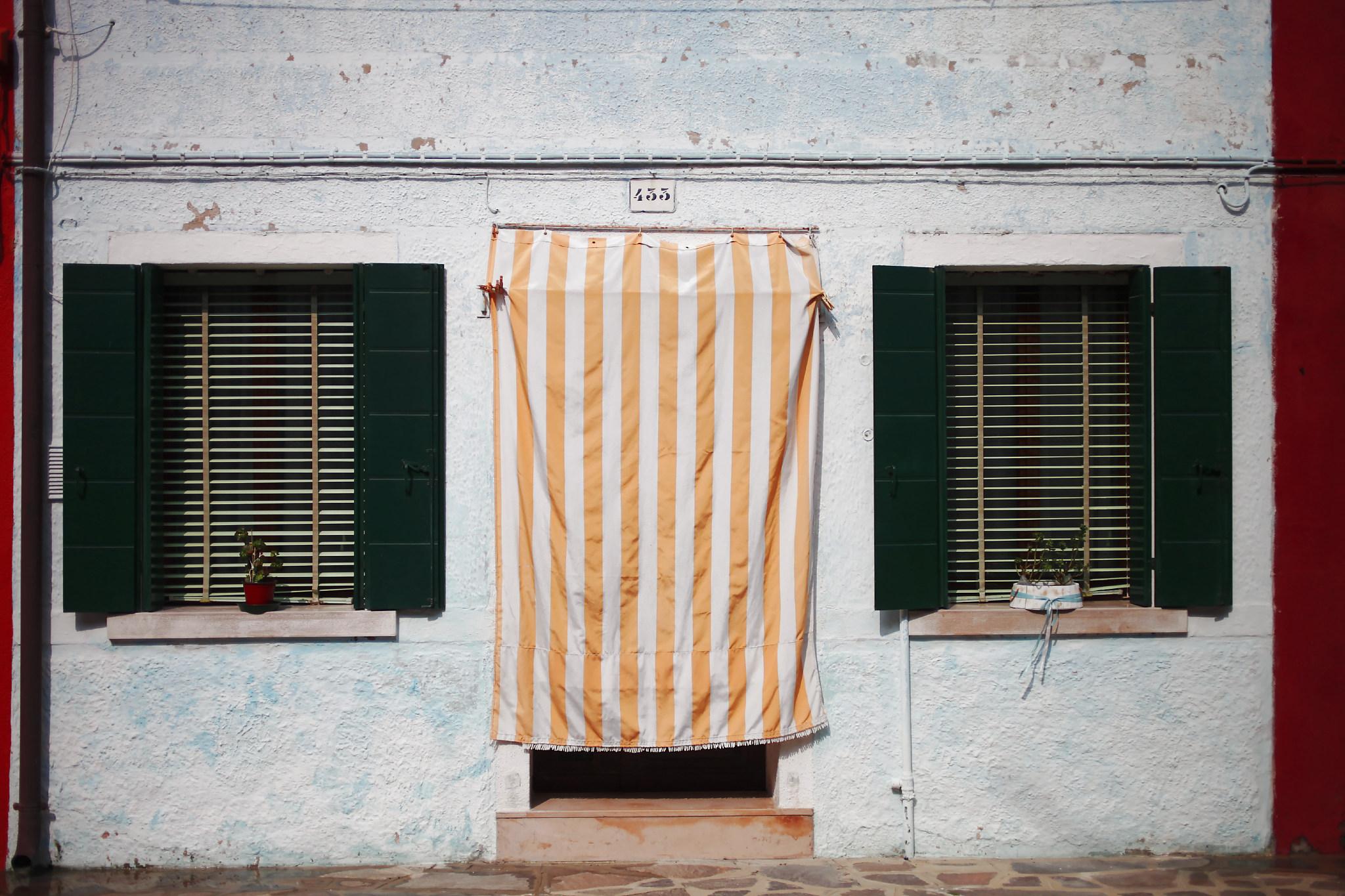 LesIndispensablesParis - Venise (33).jpg
