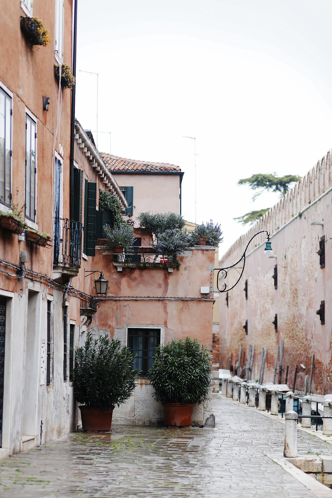 LesIndispensablesParis - Venise (19).jpg