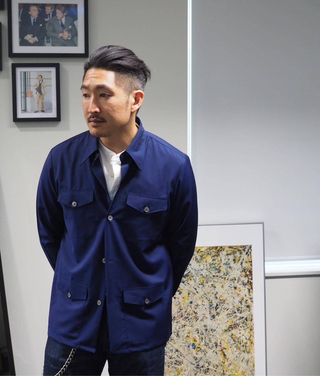 Photo Trunk Tailors