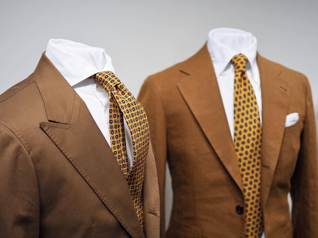 trunk tailors