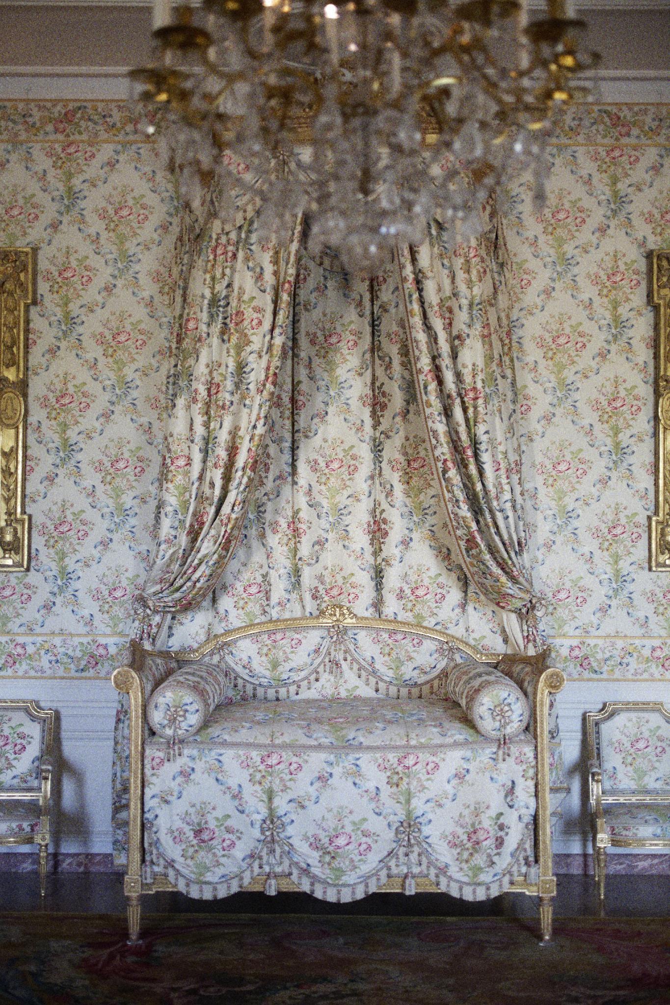 versailles chambre (2).jpg