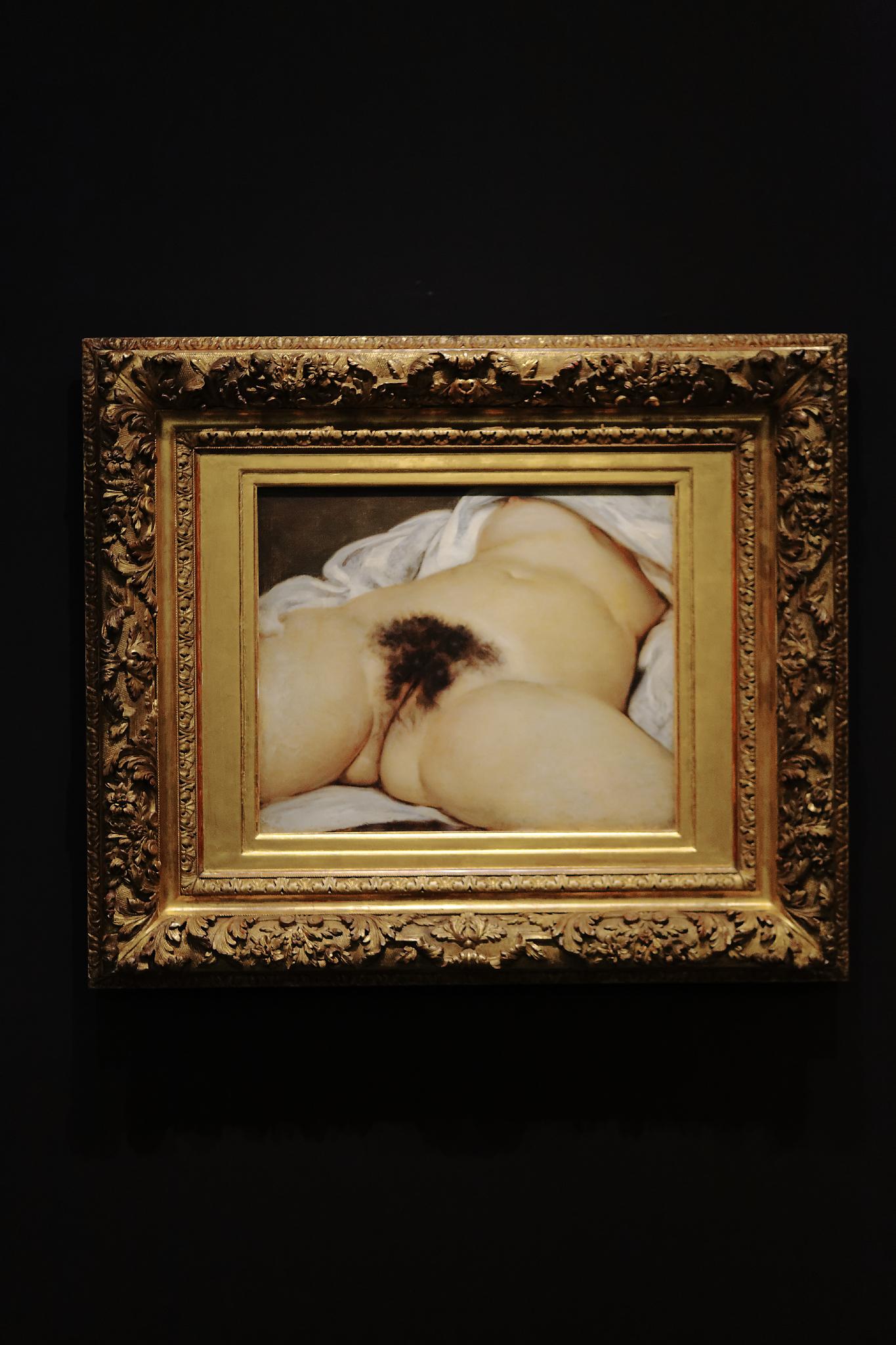 orsay (19).jpg