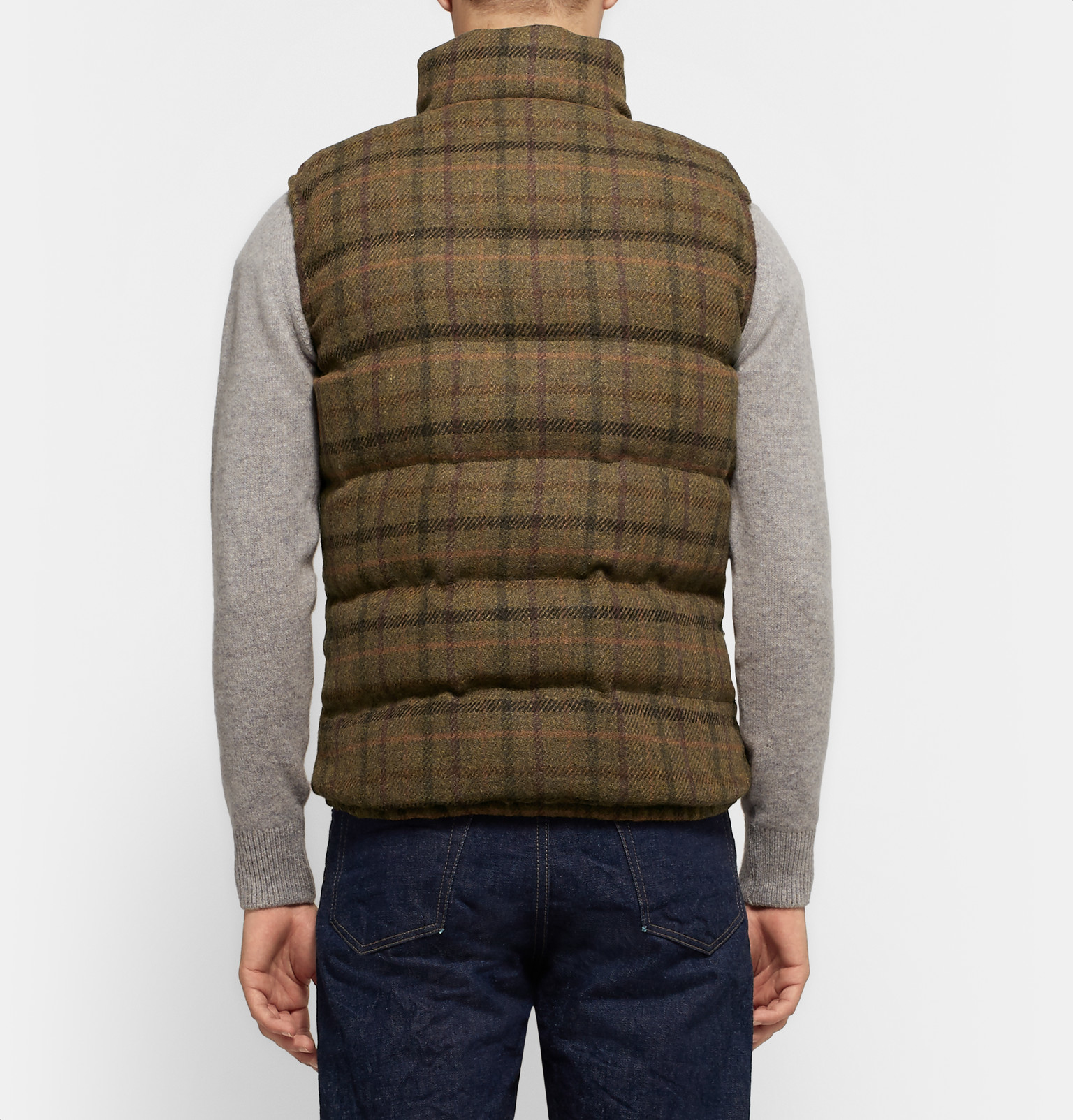 aspesi-army-green-quilted-checked-harris-wool-tweed-down-gilet-green-product-0-770504310-normal.jpeg
