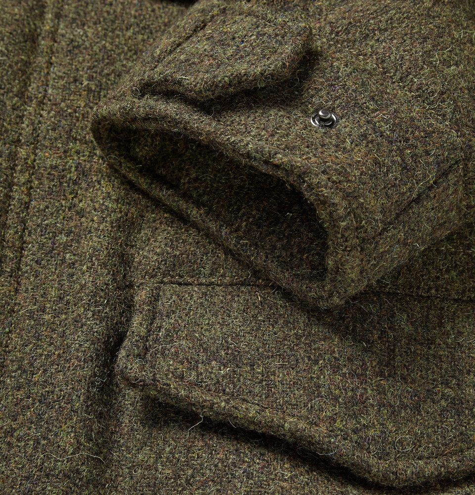 aspesi-green-thermore-insulated-harris-tweed-field-jacket-product-1-23369316-0-011996003-normal.jpeg