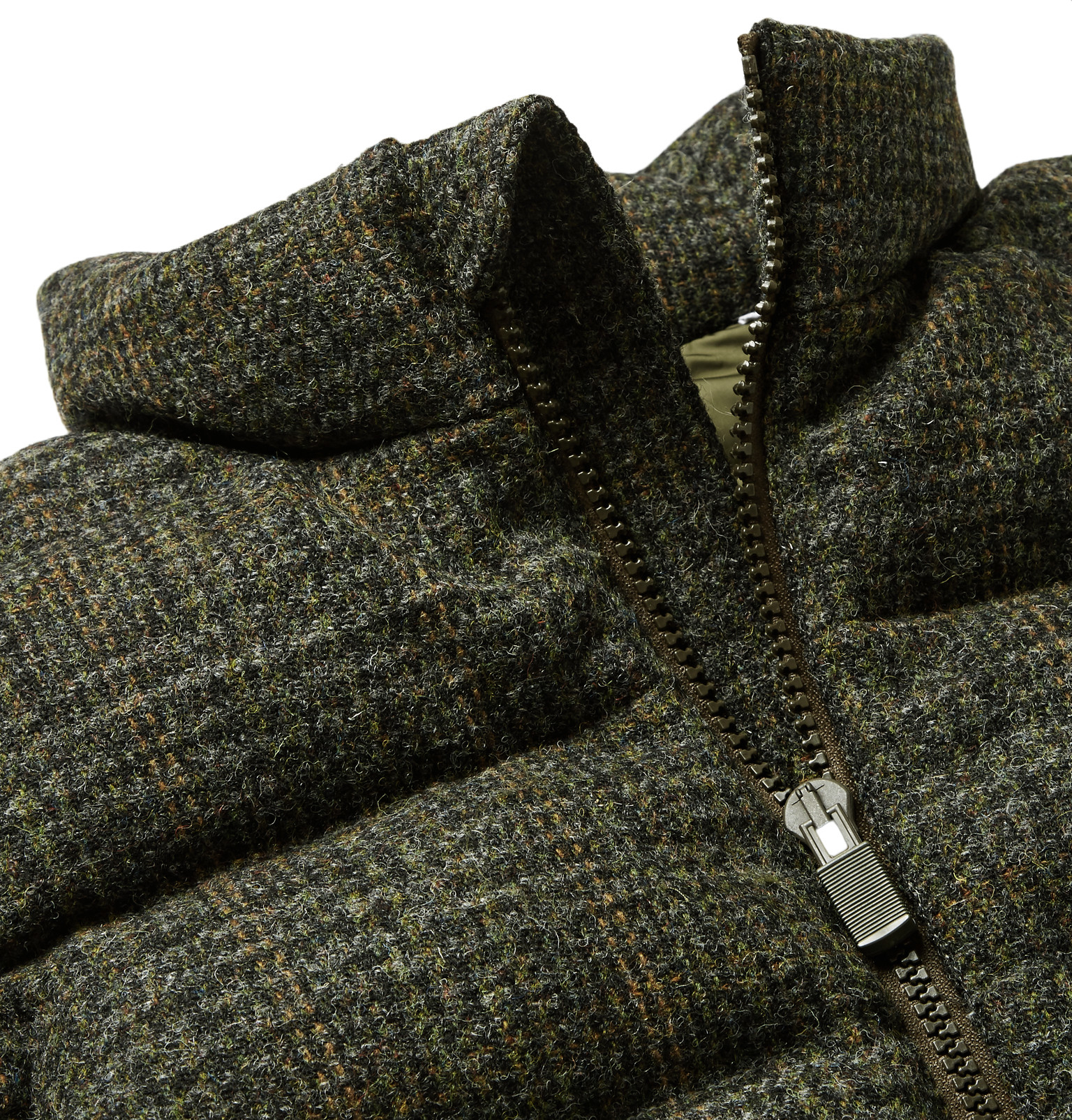 aspesi-dark-green-quilted-checked-harris-wool-tweed-down-gilet-green-product-5-824689911-normal.jpeg