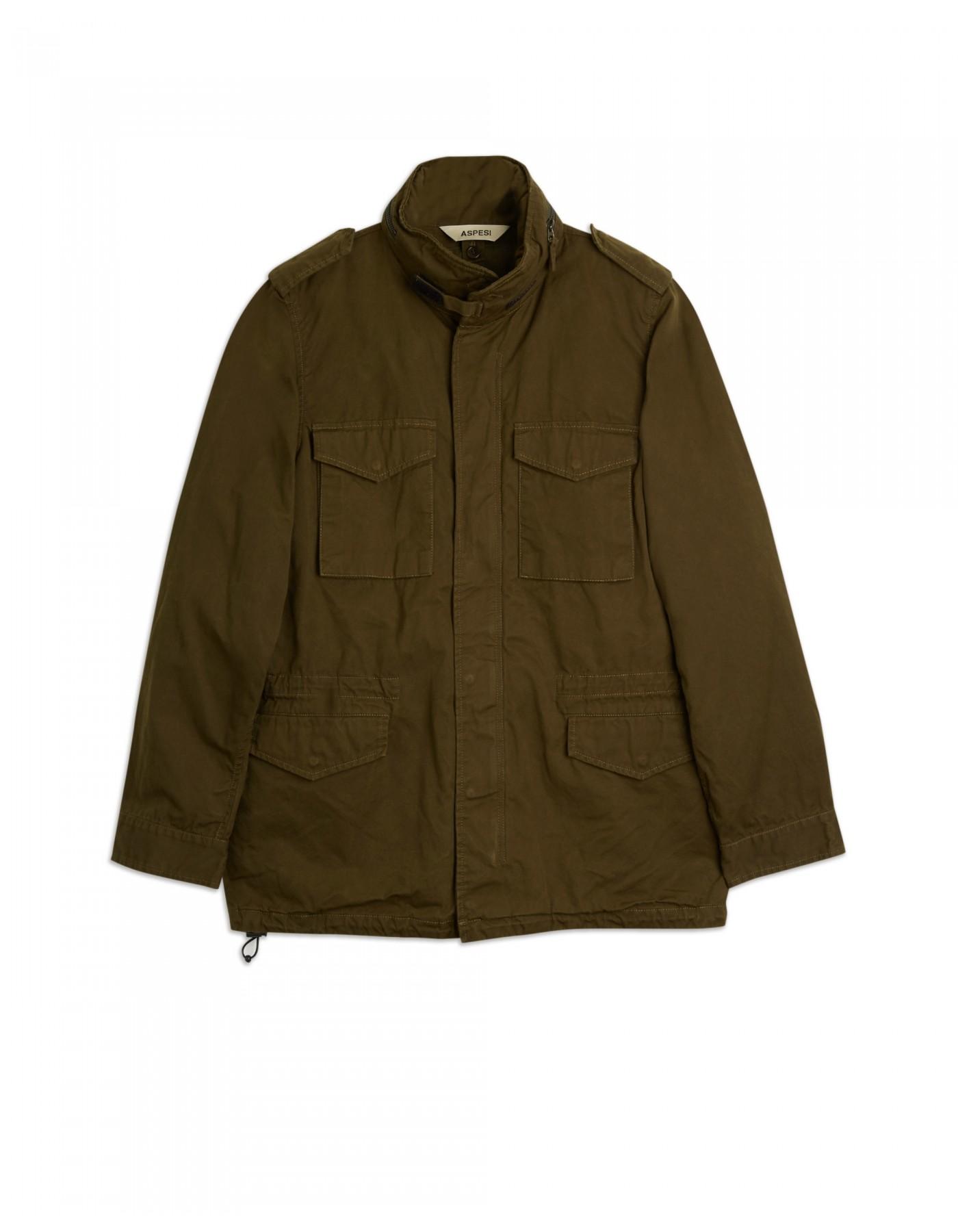 aspesi_m65_cotton_padded_field_jacket_olive_1.jpg