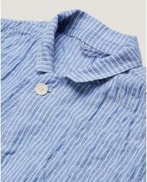 aspesi_samuraki_cotton_shirt_jacket_blue_stripe_4_1.jpg