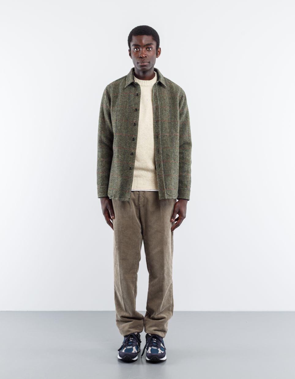 aspesi wool shirt.jpg