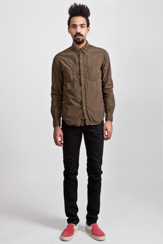 aspesi-jacket-shirt-olive001-562x843.jpg