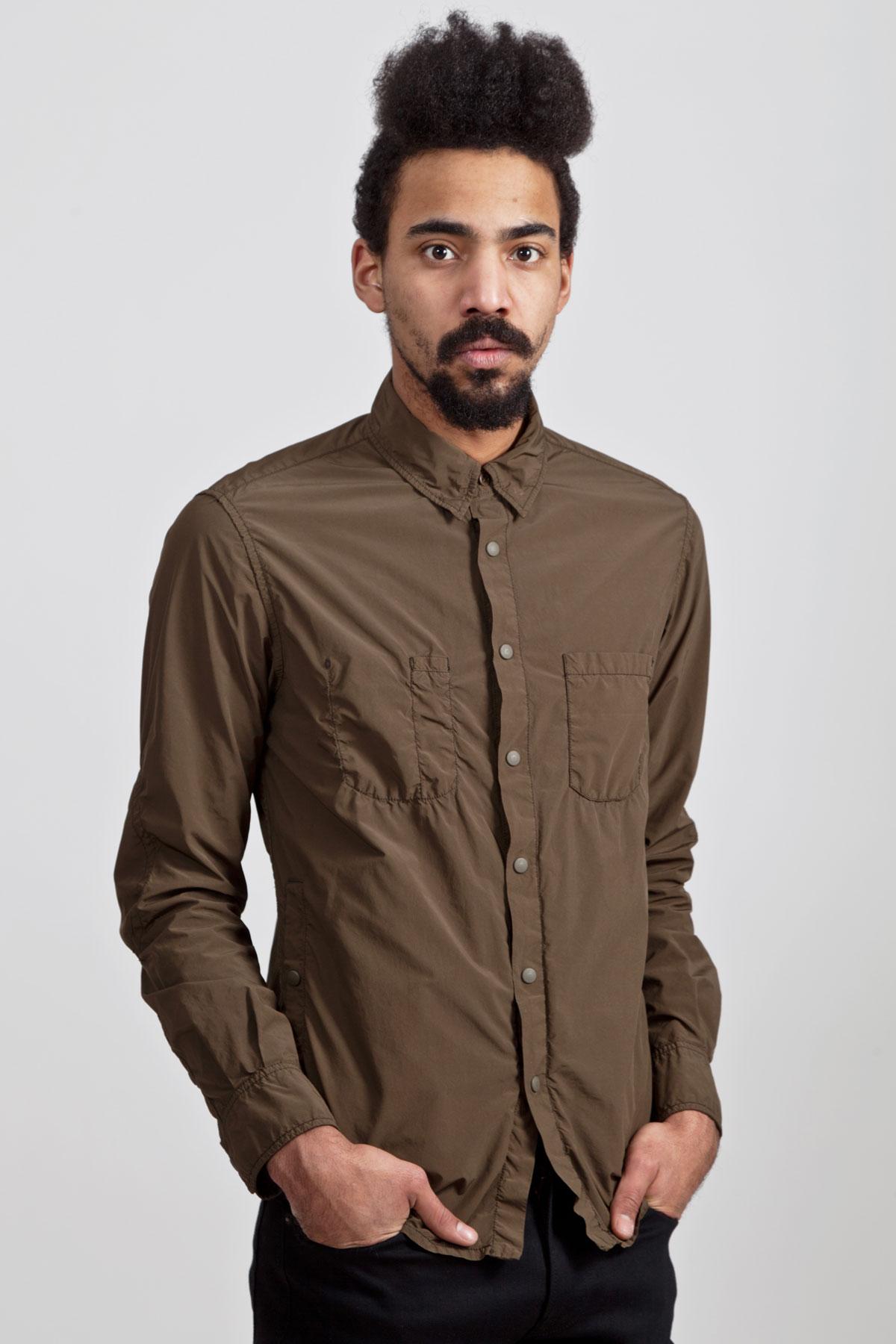 aspesi-jacket-shirt-olive003.jpg