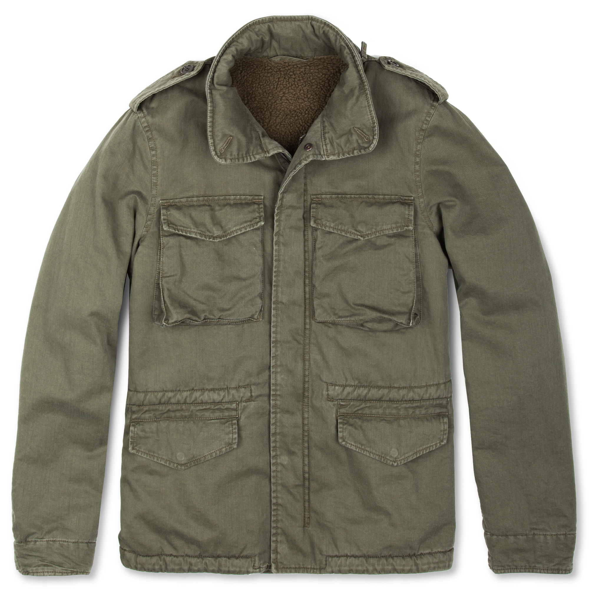 aspesi-military-green-minifield-winter-jacket-product-1-14589499-428877825.jpeg