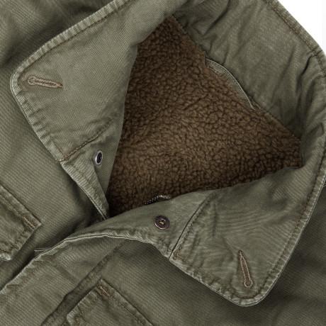 aspesi-military-green-minifield-winter-jacket-product-5-14589499-431040676_large_flex.jpeg