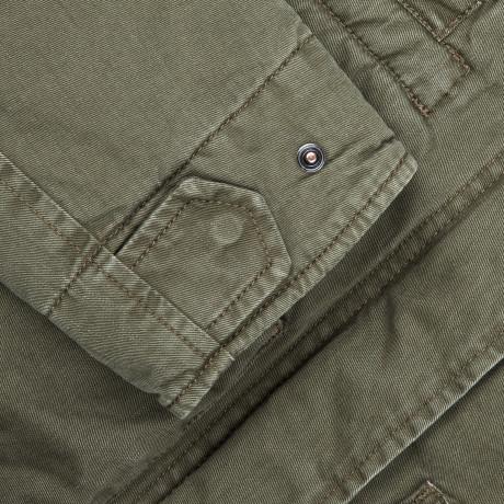 aspesi-military-green-minifield-winter-jacket-product-7-14589499-433627655_large_flex.jpeg