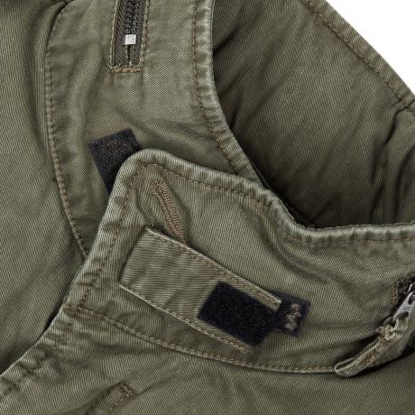 aspesi-military-green-minifield-winter-jacket-product-6-14589499-432404556_large_flex.jpeg