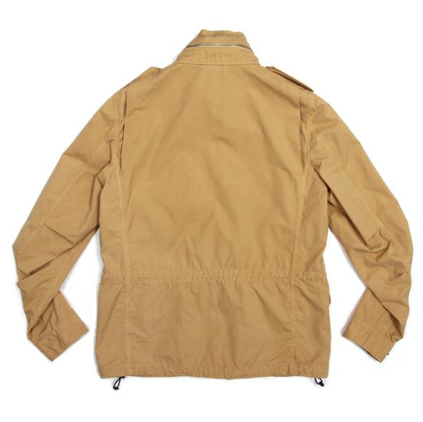 Aspesi_Wax_Canvas_M65_Jacket-8_grande.jpg