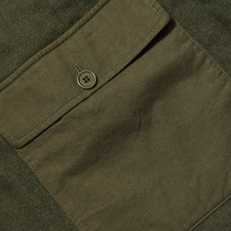aspesi-blue-maltese-wool-coat-product-8-5056575-821316400_large_flex.jpeg