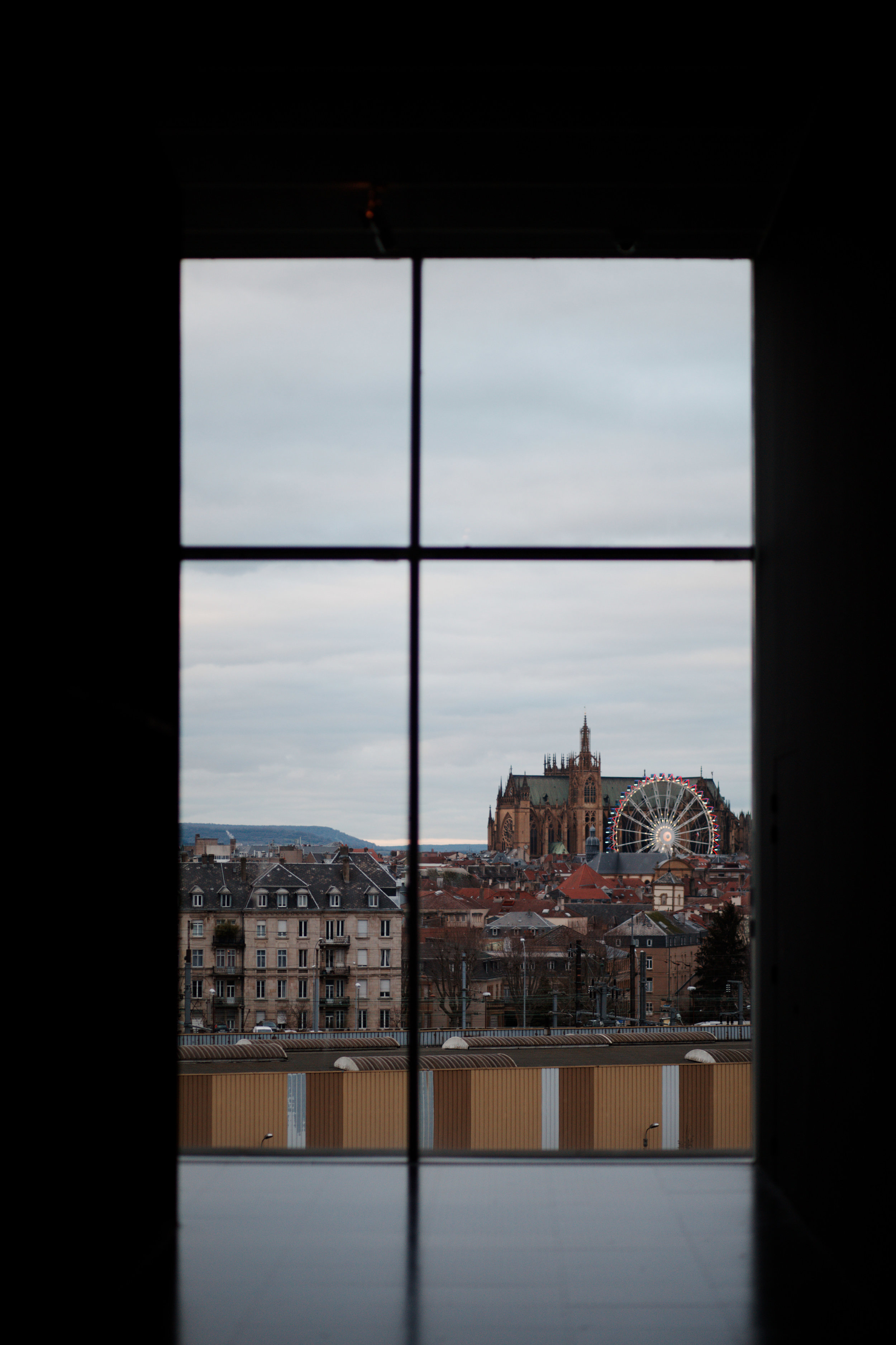 Centre pompidou metz (10).jpg