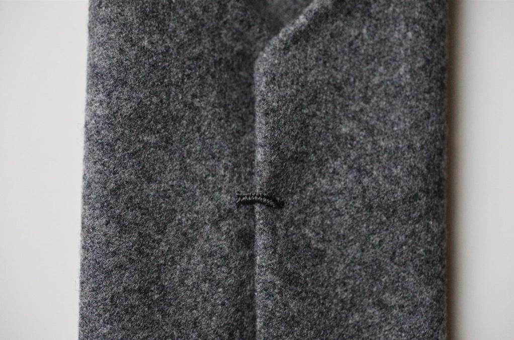 travetto