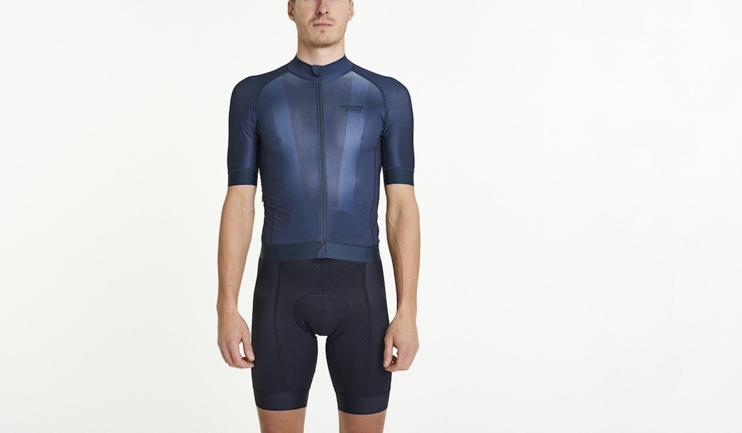 Les maillots sont proposés à 180€