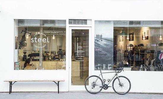 steel-cyclewear-coffeeshop.jpg