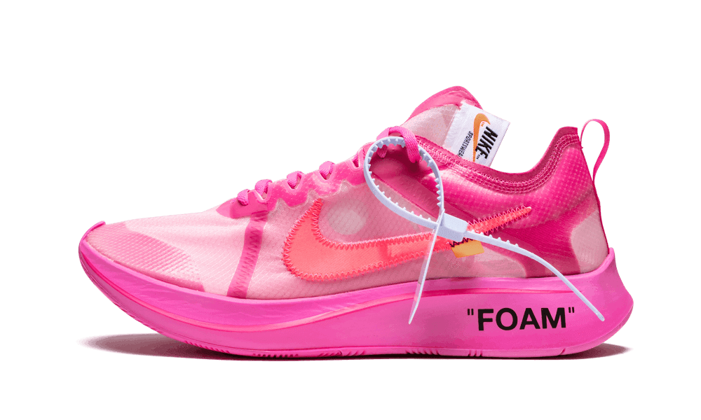 nike off white tulipe pink.png