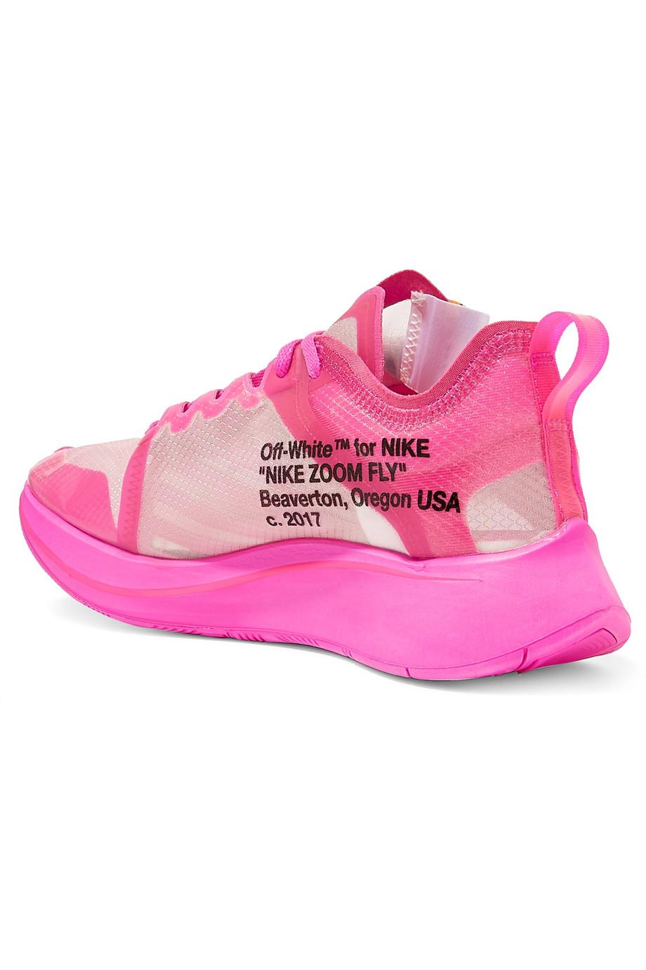 nike off white pink.jpg